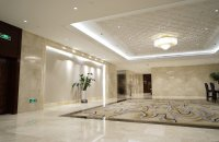 House Led Lighting Systems | Lighting Ideas