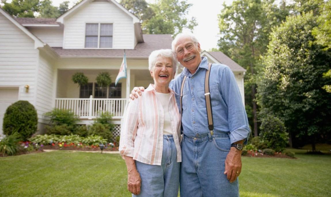 Australia Jewish Seniors Singles Online Dating Website