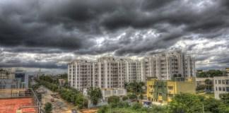 Bangalore Apartments
