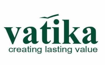Vatika Group