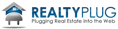 realtyplug agentpress IDX for Realtors and brokers