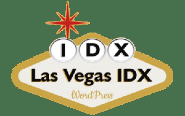 Las Vegas IDX