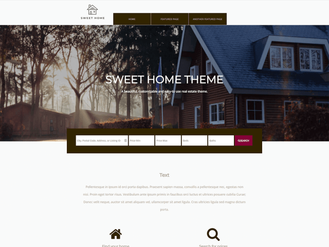 product1-sweethome-quick
