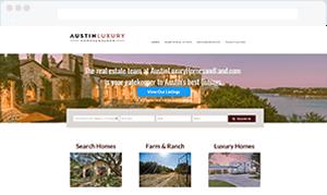 austin-luxury-winning-agemt