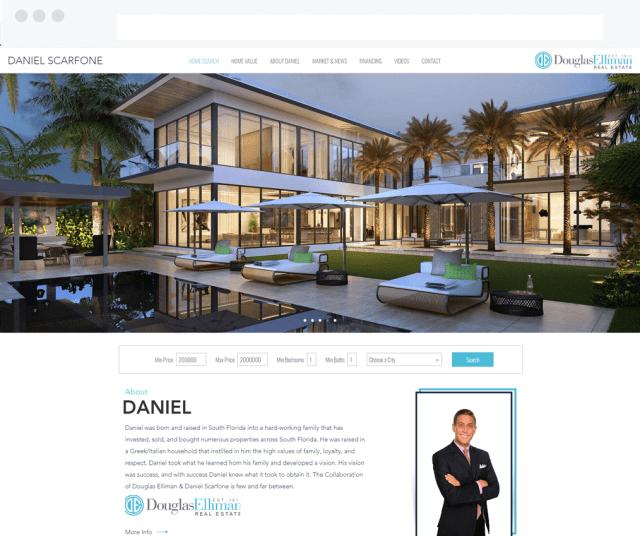 daniel-wix-home