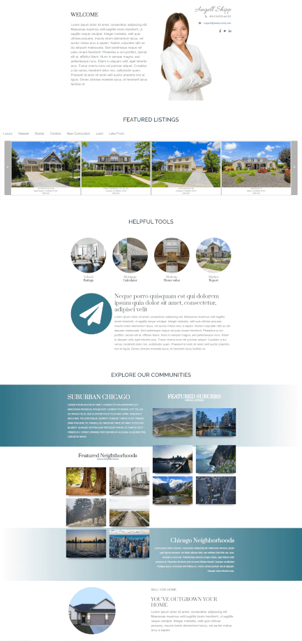 uptown-home-page-design2
