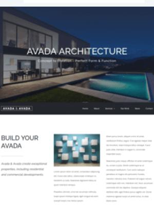 browser-mockup-2018-300x400-Avada