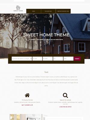 sweethome-pro-browser-mockup