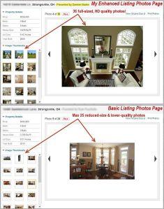 Realtor.com-showcase-listing-my-enlarged-photos-page-comparison-w-highlight Realtor.com showcase listing my enlarged photos page comparison w highlight