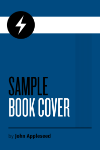 sample-book-682x1024 sample-book-682x1024