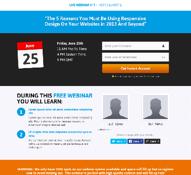 webinar5_image webinar5_image