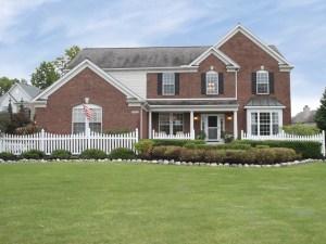 2014-0923-House-3-72 2014 0923 House 3-72