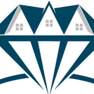 cropped-Realty-Done-Symbol cropped-Realty-Done-Symbol.jpg