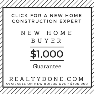 10 Northeast Ohio New Home Construction Guarantee