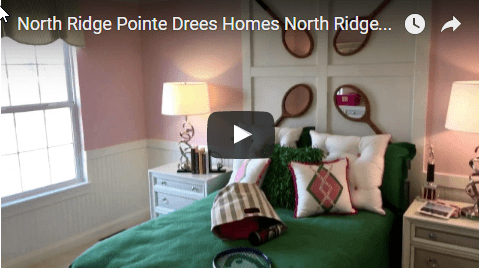 North Ridge Pointe by Drees Homes – North Ridgeville, Ohio