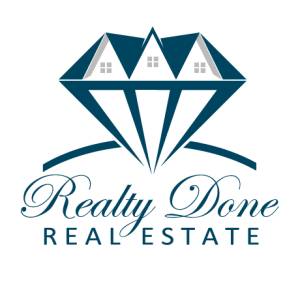 realtydone-opt Realty Done
