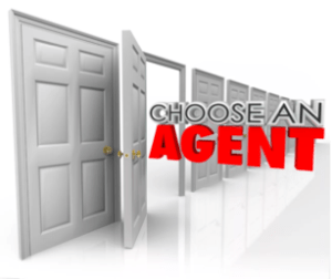 Realty-Done-Choose-A-Real-Estate-Agent Realty Done Choose A Real Estate Agent