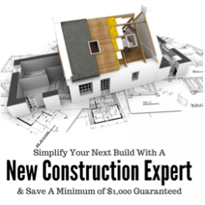 Realty-Done-New-Home-Construction-Expert-Guarantee Realty Done New Home Construction Expert Guarantee