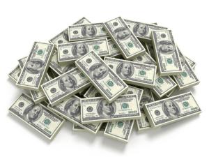 Seller-Paid-Closing-Costs Seller Paid Closing Costs