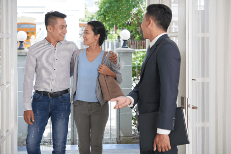 rsz_depositphotos_252501910_l-2015 Process to buying a home