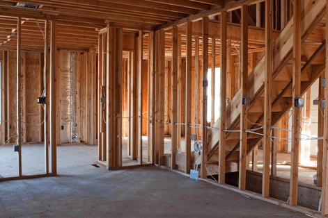 rsz_depositphotos_8179632_l-2015 New Home Construction