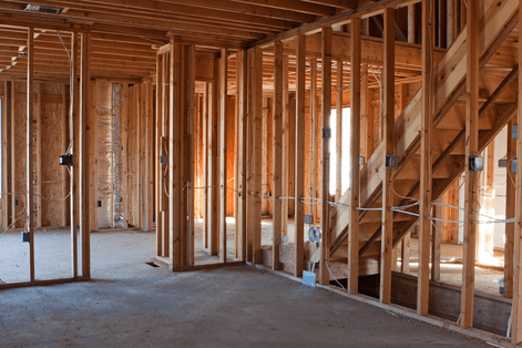 rsz_depositphotos_8179632_l-2015 New Home Construction