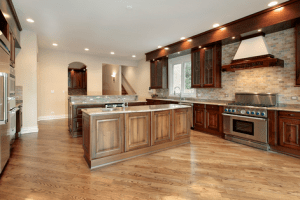 rsz_depositphotos_8702192_l-2015 final stage of the new home construction process