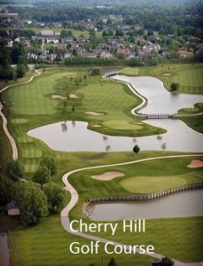 Homes for sale in Cherry Hill