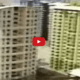 The Property Show: Homes in Noida, Pune under Rs 45 lakh