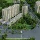 SIGNATURE GLOBAL LAUNCHES SYNERA IN GURGAON