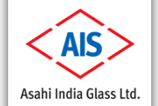 Asahi India Glass Ltd. inaugurated Windshield Experts and Glasxperts at South Extension, New Delhi