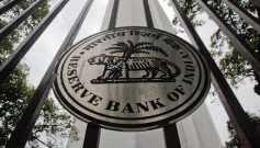 RBI kept the repo rate under the liquidity adjustment facility (LAF) unchanged