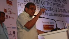 Land acquisition discussion is lost due to politics of impressing key constituencies – Chaudhary Birender Singh