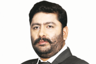 Exclusive interview with Mr. Vikas Sahani, CMD, Property Guru