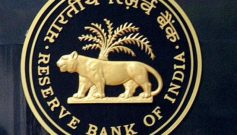 RBI maintained its status quo