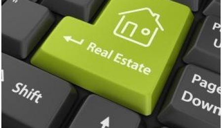 Realty Watch - Top Real Estate news of the day