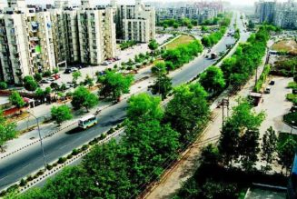 Smoother 2016 in sight for Noida and Greater Noida Marke