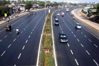 Highways: The Lifeline of Real Estate and Pathway to Prosperity