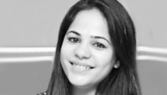 We are moving towards Work-Place Equality in Real Estate – Rakhi Sharma, Investors Clinic