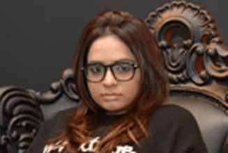 Gender discrimination is nothing but one's state of mind – Namrata Seth, Director, Sixinch
