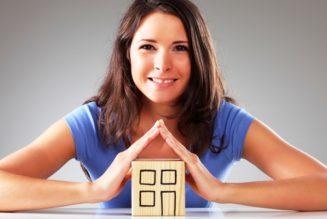 The Empowered Indian Woman And Home Purchase