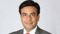 BMC Software Appoints Sunil Kumar Thakur; To expand India Business