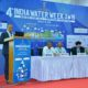 Water sector development should get top priority by Urban bodies – Arun Lakhani