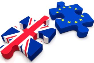 brexit real estate investment anuj puri realtymyths