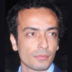Lack of 'Big Data' is a major challenge – Tariq Naseem, VP (Sales& Marketing), SRE India