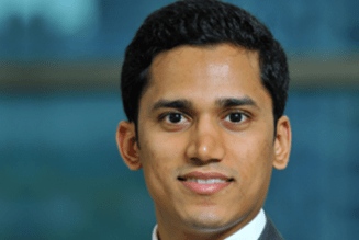 Mumbai's realty market is remarkable for investors – Chintan Sheth, Director, Sheth Corp