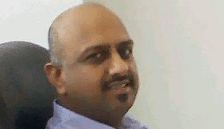 Dwarka L-Zone has great location advantage: Ashok Atri, Delhi Infratech