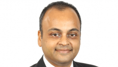 Anshul Jain joins Cushman & Wakefield; to head India business