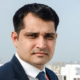SPR Group appoints Pankaj Ojha as the Chief Marketing Officer