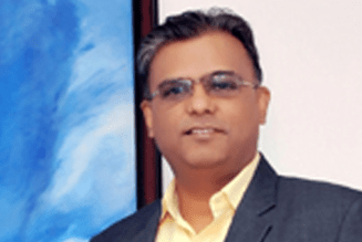 Smart Cities are important for nation's economic growth – Rajesh Prajapati